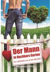 Cover Der Mann in Nachbars Garten