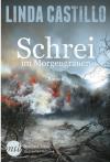 Cover Schrei im Morgengrauen