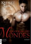 Cover Verlockung des Mondes
