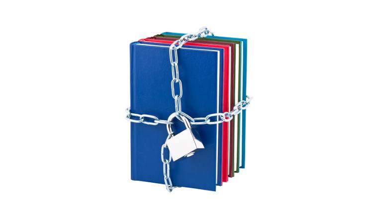 meistverkaufte kindle books ohne kopierschutz wann reagiert amazon. Black Bedroom Furniture Sets. Home Design Ideas
