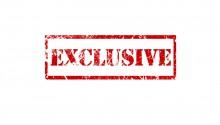 shutter exclusive