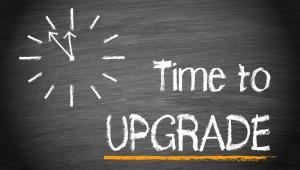 shutter firmware update