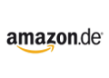 amazon-transparenz