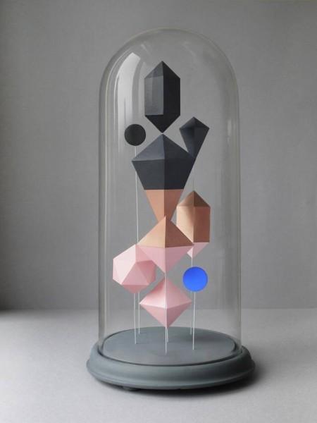 Jar 6 von Present & Correct