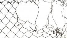 shutter jailbreak