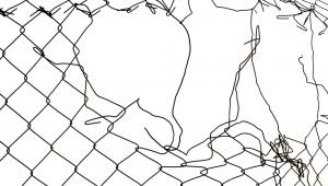 Kindle Paperwhite 2 Jailbreak für v5 4 5+: Die große Freiheit