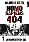 homosapiens404