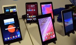 Intel-Tablet-Armada