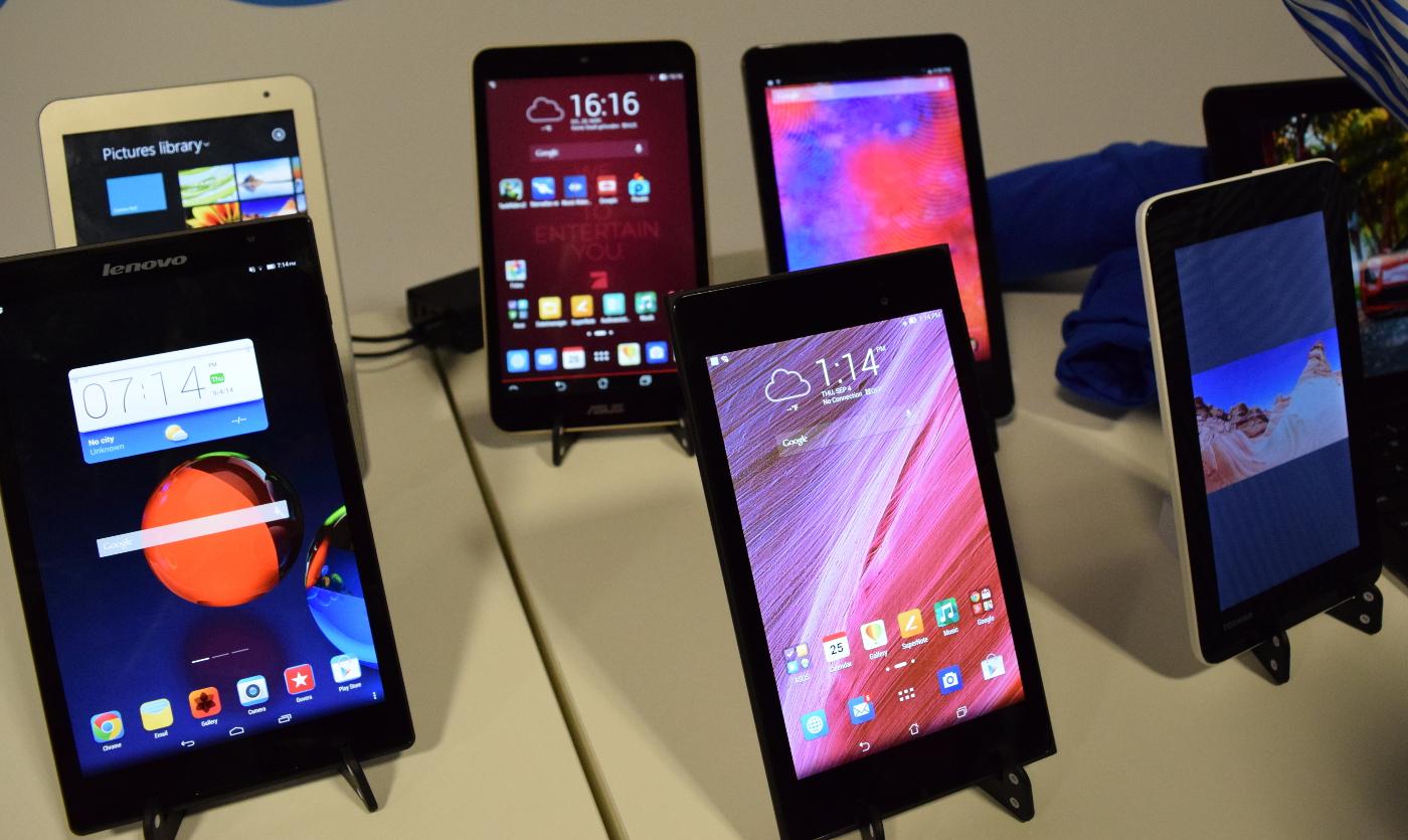 smartphone gewinner