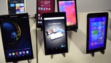 intel-tablets-4