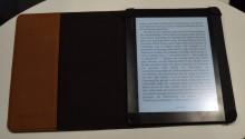 pocketbook inkpad 4