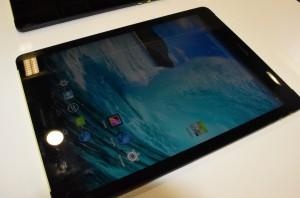 Pocketbook Surfpad 4: Zehn Zoll, acht Kerne