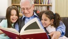 shutter lesen generationen