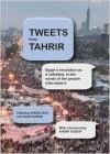 tweetstahrir