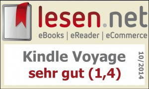award kindle voyage final