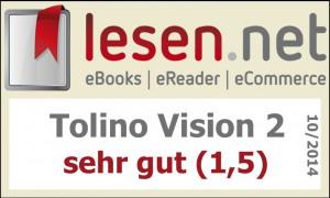 award tolino vision 2 final