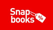 snapbooks