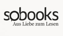sobooks logo
