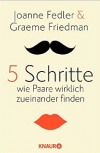 5 schritte cover
