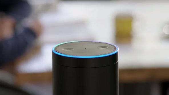 Amazon Echo Bass Einstellen Deutschland