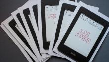 ebook bibliothek zum anfassen