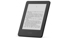 kindle 2014 feature