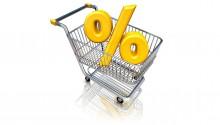 sale shutterstock