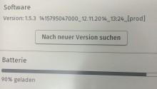 tolino firmware update 1