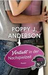 Poppy-J.-Anderson-Titel: Digital Selfpublishing, ...