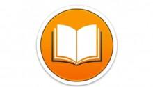 ibooks feature