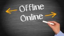 amazon offline shutterstock