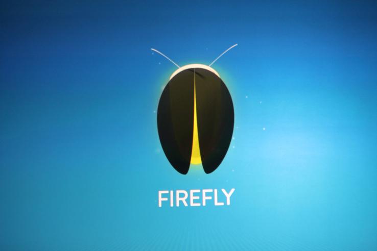Amazon bringt Alles-Erkennung FireFly auf seine Tablets