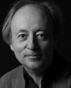 Matthias Matting