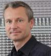 Harald Henzler
