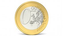 euro shutter