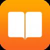 Allgegenwärtig: iBooks