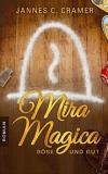 mira magica