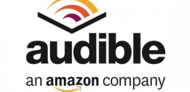 Audible mit amazon prime kostenlos