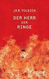 1293 Seiten: Herr der Ringe