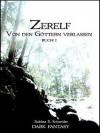 Zerelf