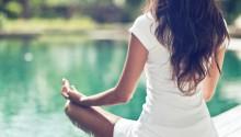 yoga shutter