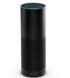 "Amazon Echo mit ""Alexa"""