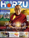 HOERZU_DalaiLama2015