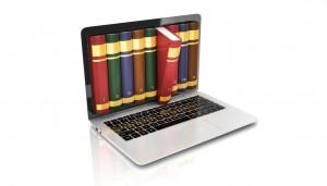 eBook Flatrate Vergleich