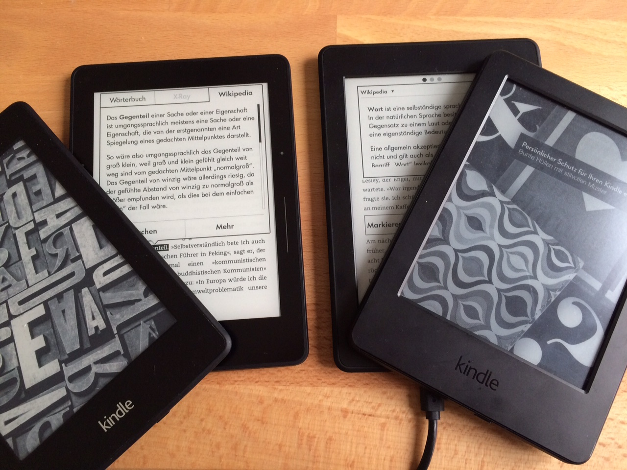 kindle voyage firmware 5.11.1.1