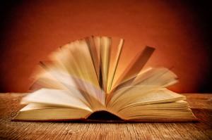 Speed Reading: Schneller lesen lernen