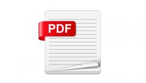 shutter pdf