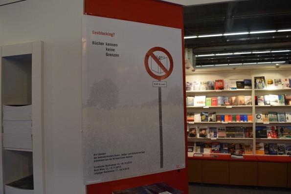 Eine Nummer kleiner und sicherlich auch für viele Digital-Leser unterschreibbar ist diese Forderung des österreichischen Kulturbetriebs.