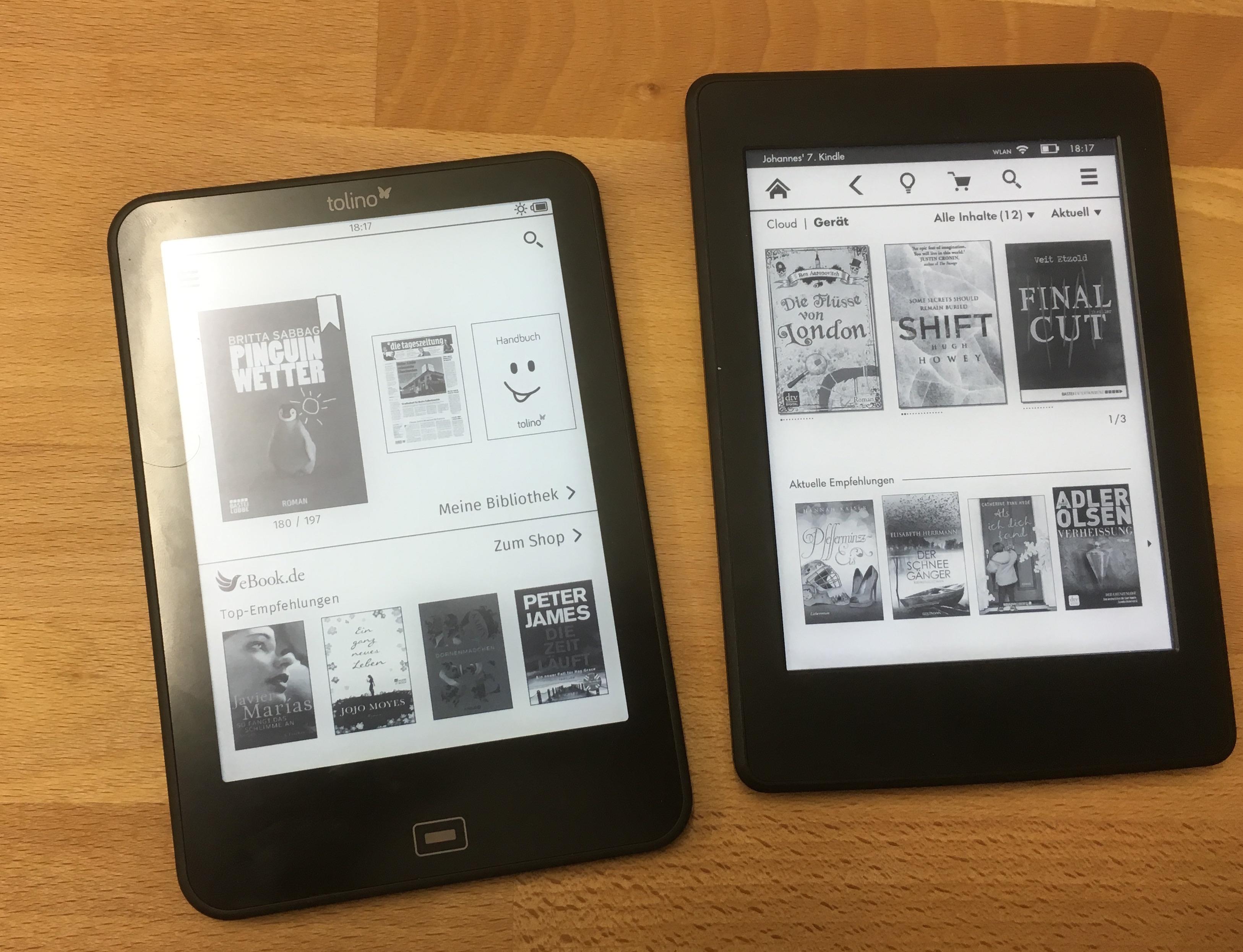 http://www.lesen.net/wp-content/uploads/2015/10/Tolino-Vision-3-Kindle-Paperwhite-3.jpg