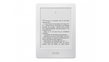 kindle white feature